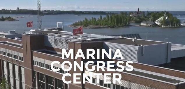 Marina Congress Center_ilma