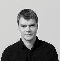 Olli Jääskeläinen