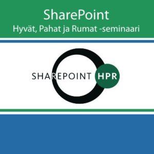 SharePoint-HPR-2014-Flyer