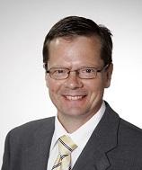 Juha_Anttila
