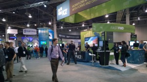 SharePoint-Conference-2014-Las-Vegas-Expo
