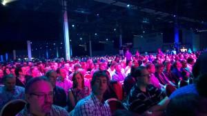 SharePoint-Conference-2014-Las-Vegas-Keynote02
