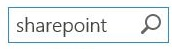 sharepoint-search2