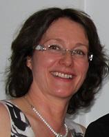 Maija-Liisa Pylkkanen