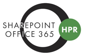 Sharepoint_Office365_logo.ai