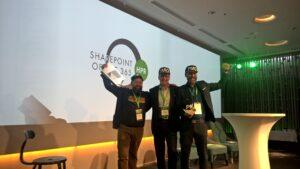SPOHPR-2015-11-Demokisan voittajat