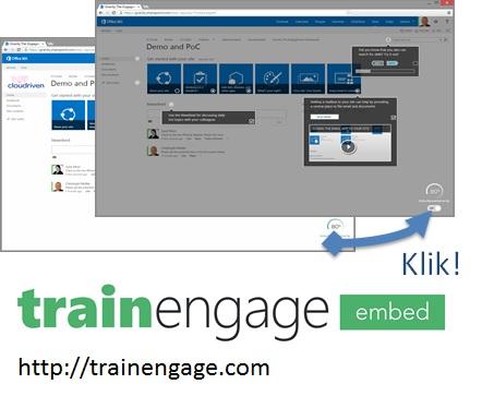 trainengage